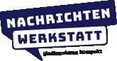 Logo Nachrichtenwerkstatt.com